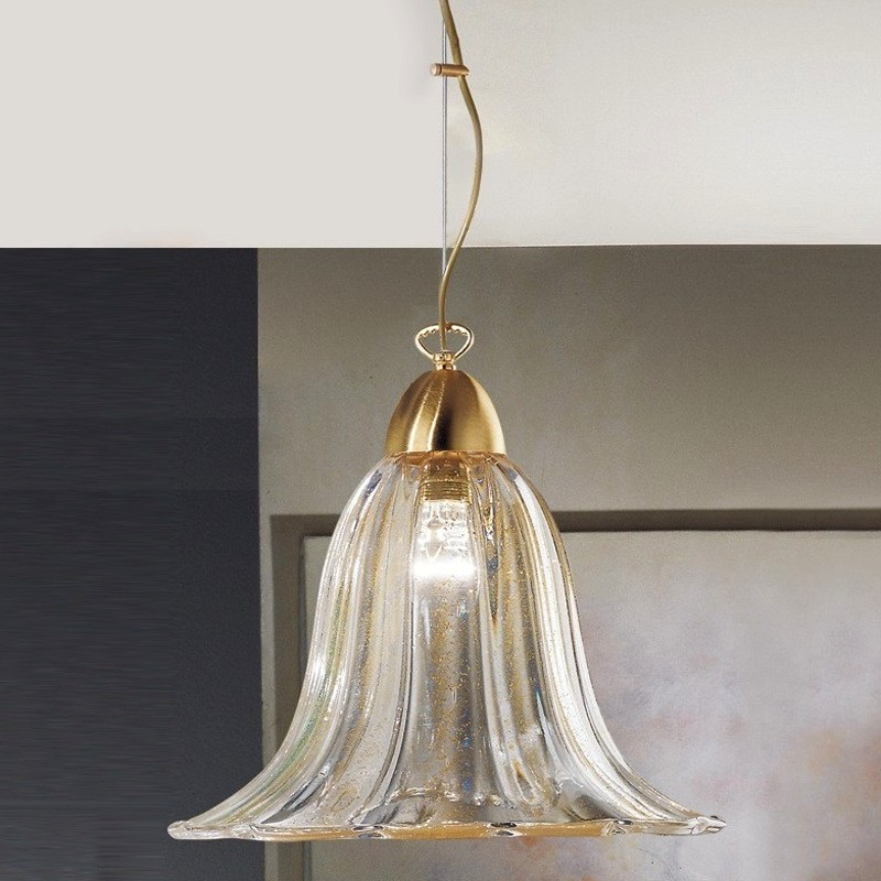 Awesome Lampadari Roma Outlet Images - Ameripest.us - ameripest.us