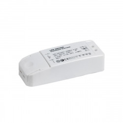 Alimentation PN-MINILED DRV1005 20W IP20 courant constant interne 700mA