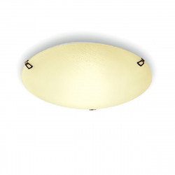 Plafoniera DELTA Linea Light Group