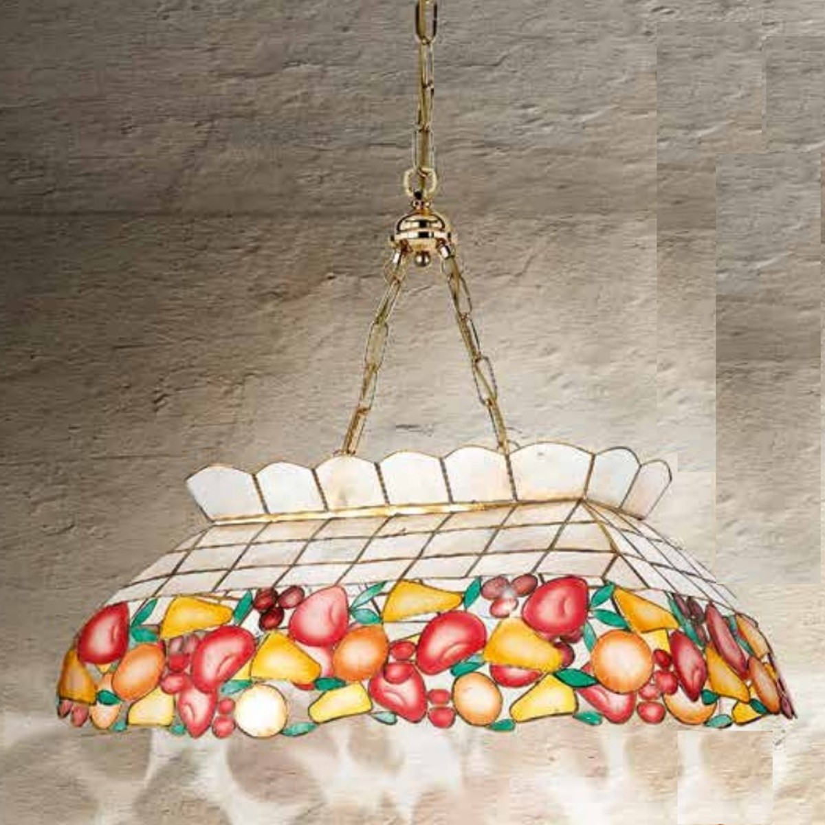 Beautiful Lampadari Classici Per Cucina Ideas - Ameripest.us ...