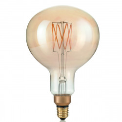 Lampadina VINTAGE XL E27 GLOBO 4W LED Ideal Lux