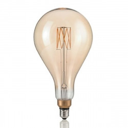 Lampadina VINTAGE XL E27 8W LED Ideal Lux