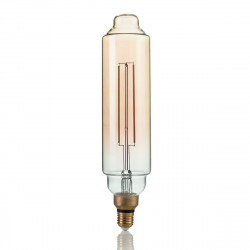 Lampadina VINTAGE XL E27 4W LED Ideal Lux