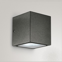 Applique GES170 Gea Led