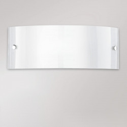 Applique MICHELA AP Gea Luce