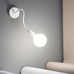 Applique BULBO 6682 B Perenz illuminazione
