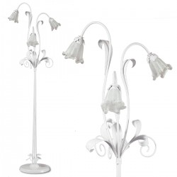 Lampadaire PD-SHABBY CHIC...