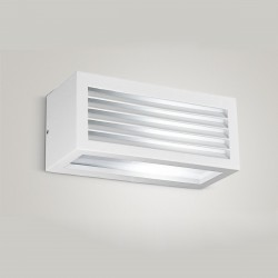 Applique GE-GES310 GES311 GES313 Gea Led