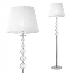 Lampadaire Ideal Lux STEP...