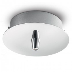 Base Ideal Lux RONDO 122830...