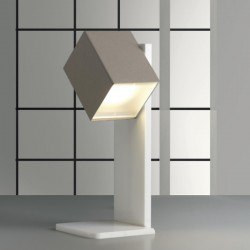 Lampe moderne Cattaneo...