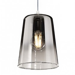 Suspension Top Light SHADED...