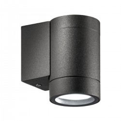Applique alluminio Gea Led...