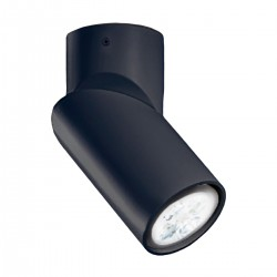 Spot moderno led Sikrea Group LINK P