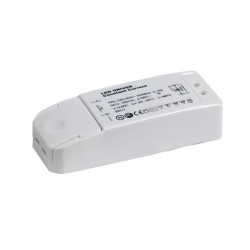 PN-MINILED DRV1007 18W alimentation dimmable courant constant interne 700mA IP20