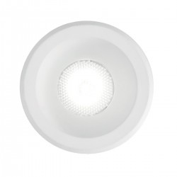 Faretto da incasso Ideal Lux VIRUS 3W LED