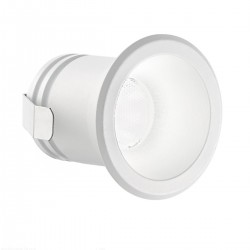 Ideal Lux VIRUS 3W LED...