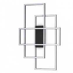 Ideal Lux FRAME P...