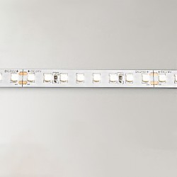Gea Led GST008 72W IP20 5000°K dimmable