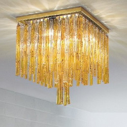 Outlet lampade SOFFITTO